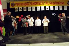 FANKFESZTIVAL_2015_610